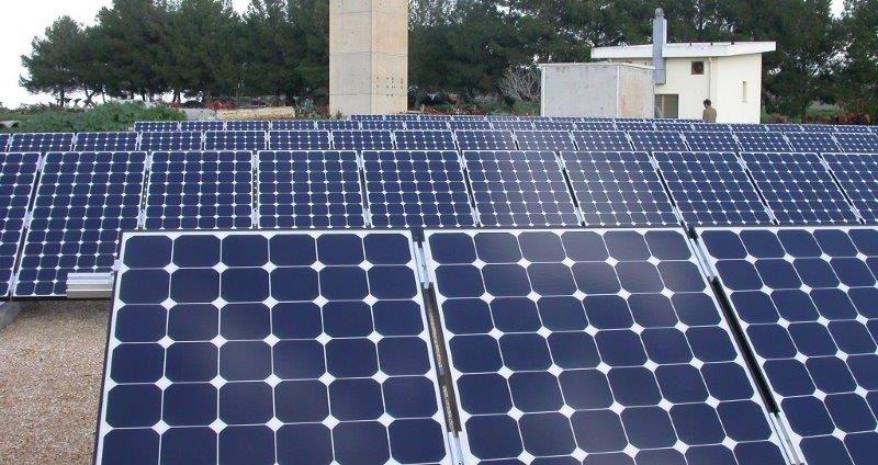 impianto energie rinnovabili vantaggi fiscali