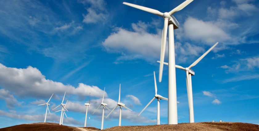 Rapporto 2016 del Gestore Servizi Energetici
