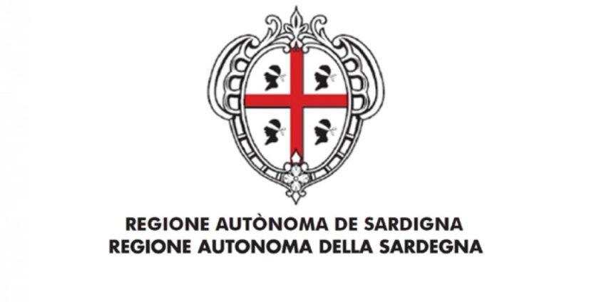 Autorizzazione paesaggistica, le novità della Regione Sardegna
