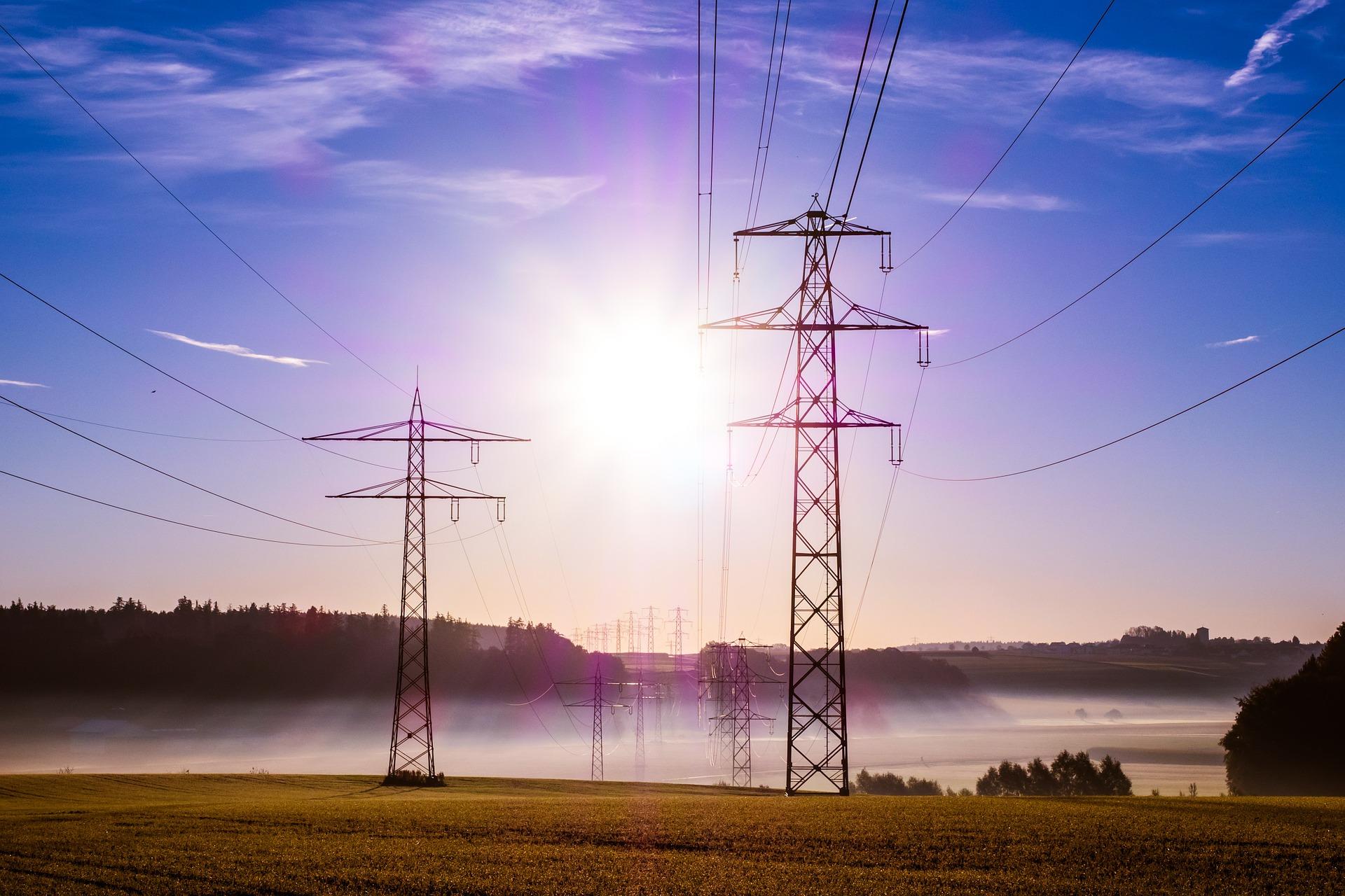 le cause dell'aumento delle bollette elettriche nel 2018