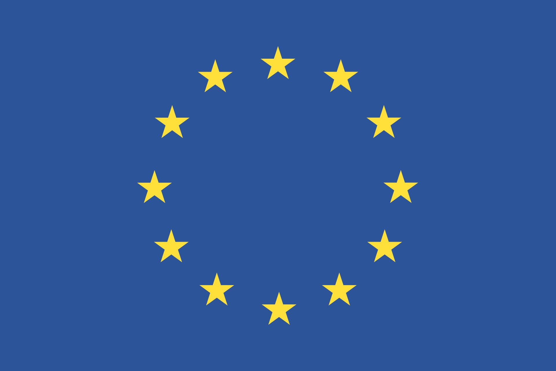 Unione Europea e energie rinnovabili: nuovo obiettivo al 35% per il 2030