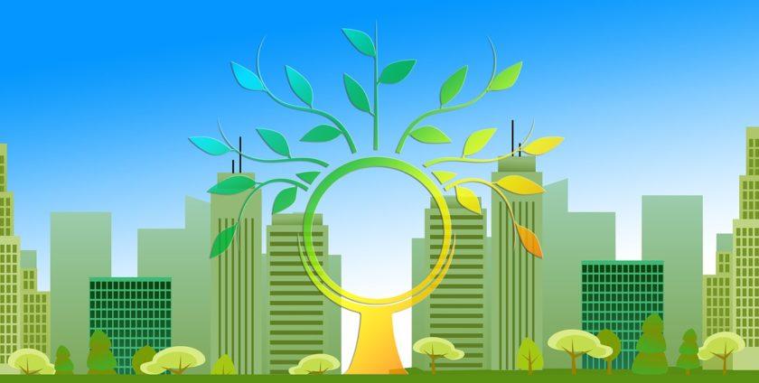 Energie rinnovabili: Oristano tra le città più verdi d'Italia