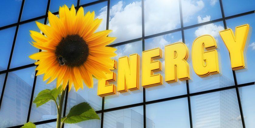 diagnosi energetiche per imprese certificate ISO 50001