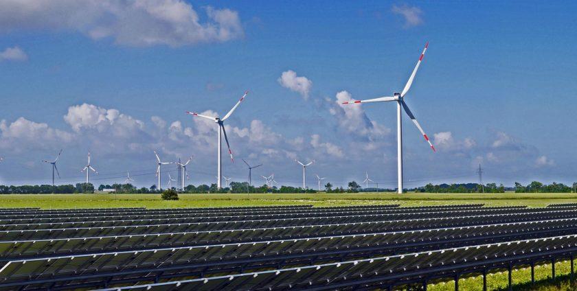 incentivi per i Comuni sull'efficentamento energetico