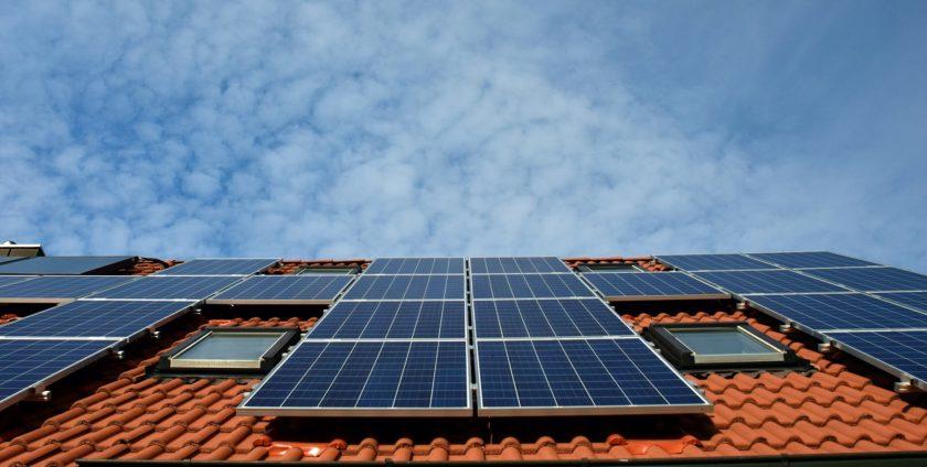 La gestione dei rifiuti degli impianti fotovoltaici