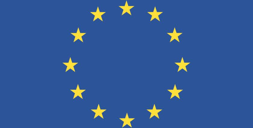 Direttive europe efficenza energetica 2019