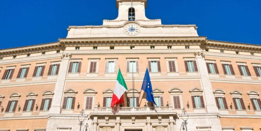 """DL """"Cura Italia"""": proroga autorizzazioni amministrative"""