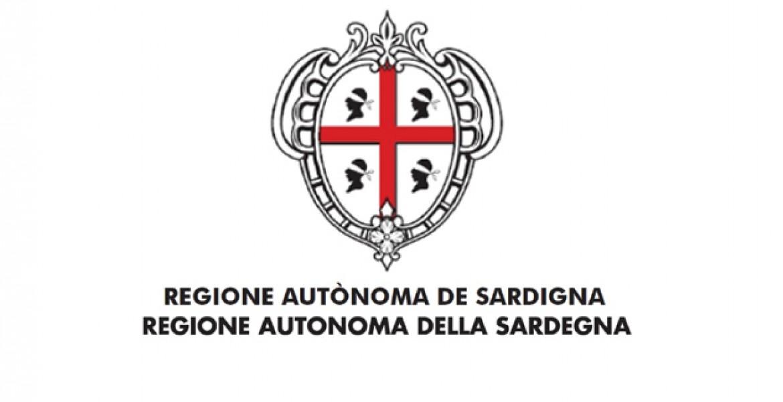 bando Regione Sardegna micro reti elettriche