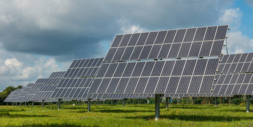 utilizzare-il-sole-disperso-dai-pannelli-fotovoltaici