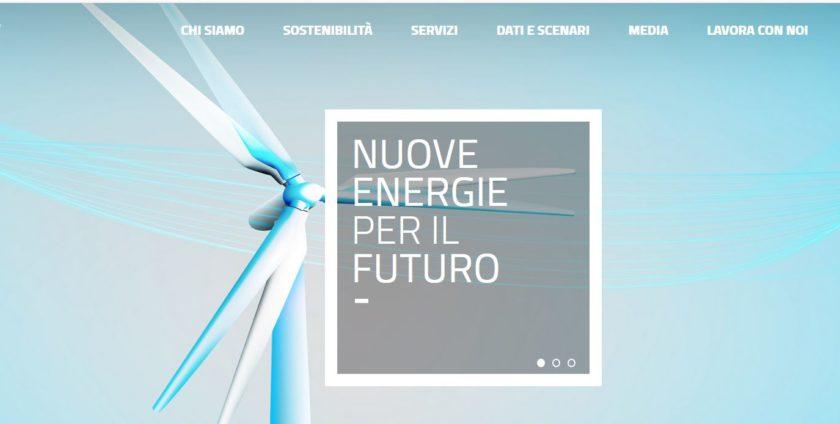 GSE sospende scadenze fino al 30 aprile 2020