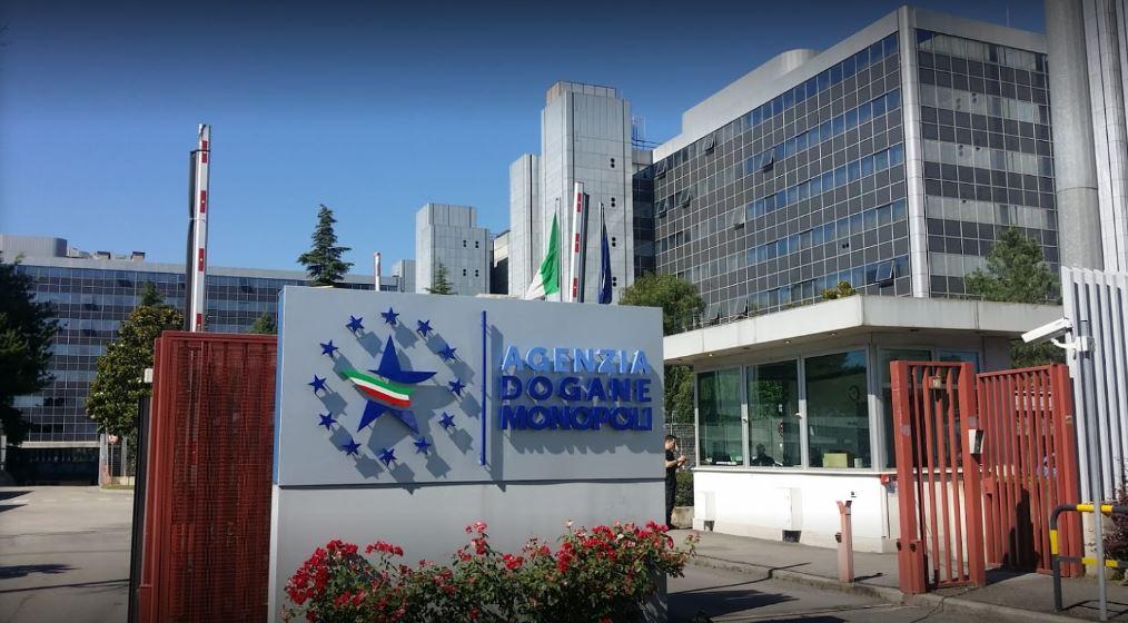 Agenzia Dogane differisce termini pagamento oneri tributari