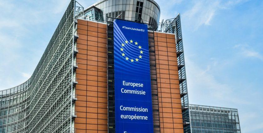 Direttiva UE sull'efficienza energetica